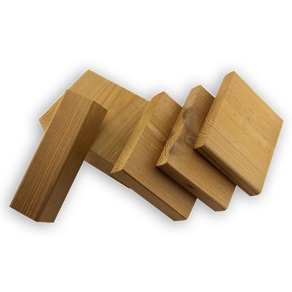 چوب نما