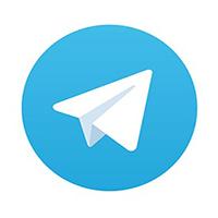 تلگرام شرکت دیاوود