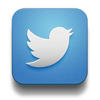 توییتر شرکت دیاوود