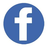 فیس بوک شرکت دیاوود