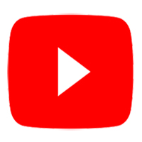 یوتیوب شرکت ترمووود دیاووود